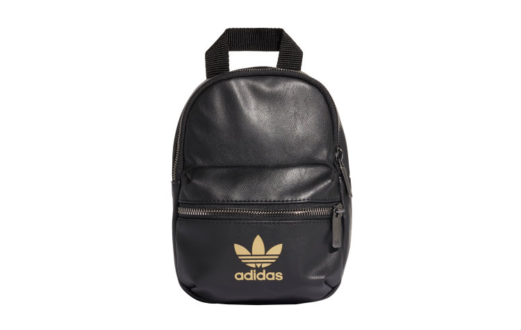 ADIDAS BP Mini Pu (FL9629)