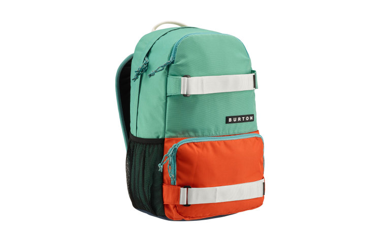 BURTON Treble Yell BP 21l (173831-401)