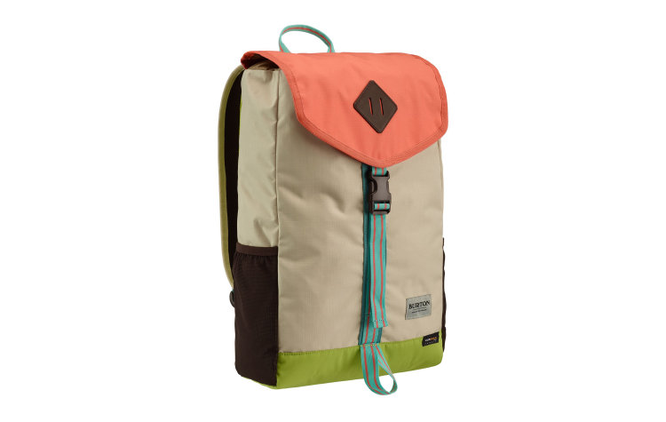 BURTON Westfall BP 23l (177581-250)