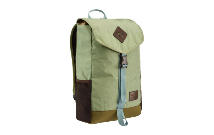 BURTON Westfall BP 23l (177581-300)