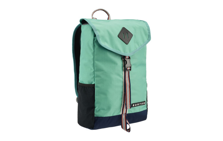 BURTON Westfall BP 23l (177581-401)