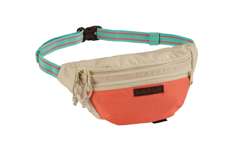 BURTON Hip Pack (207641-251)