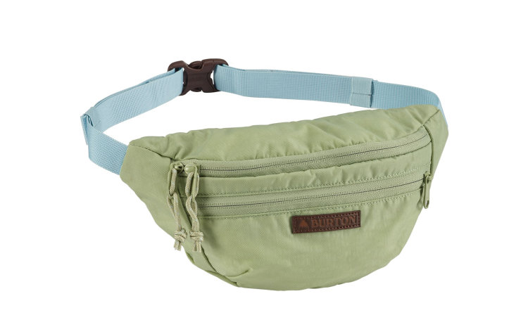 BURTON Hip Pack (207641-301)
