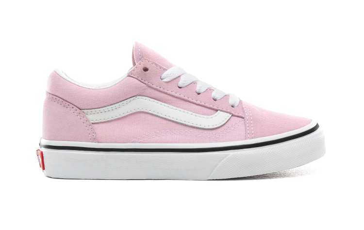 VANS Kids Old Skool (VN0A4UHZV3M)