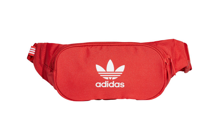 ADIDAS Essential Crossbody (FL9657)