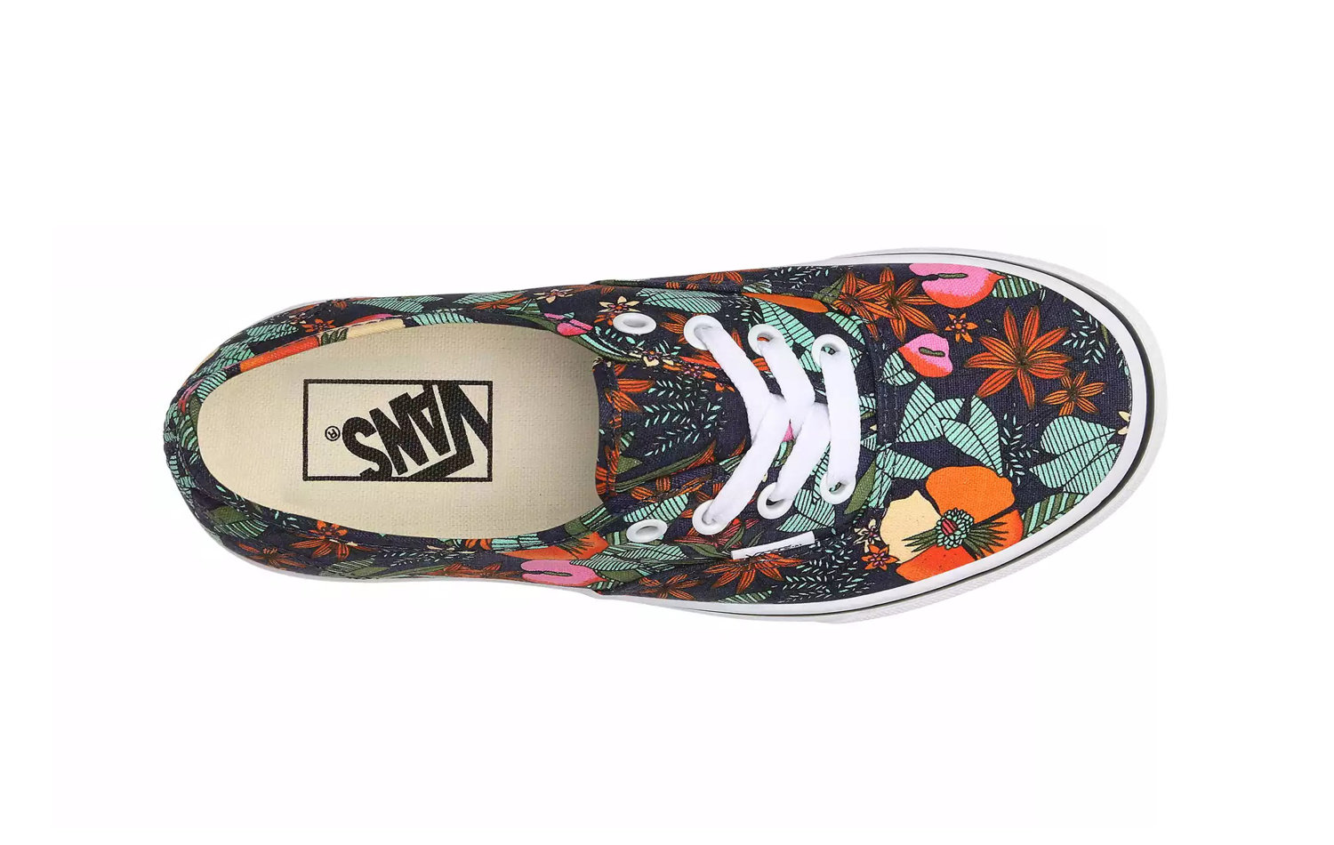 Vans Authentic Multi Tropic (VN0A2Z5IWH9)