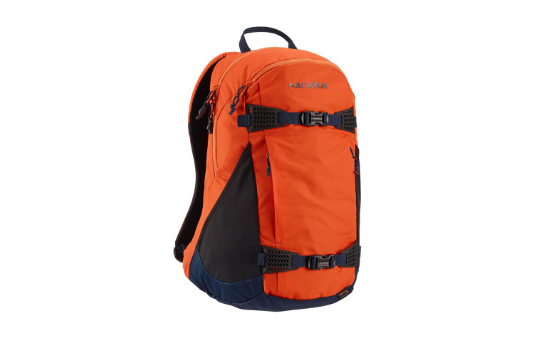 Burton Day Hiker 25l (152861-800)