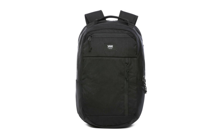 VANS Disorder Plus Backpack (VN0A4MPI6ZC)