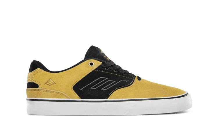 EMERICA The Low Vulc (6101000131-711)