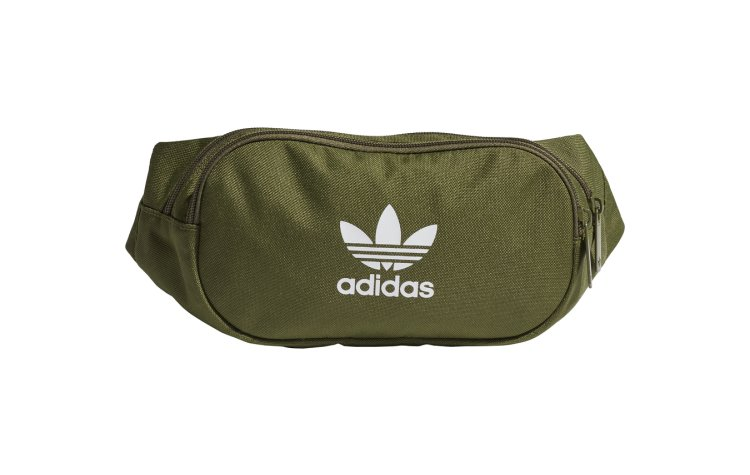 ADIDAS Essential Crossbody (GN5443)