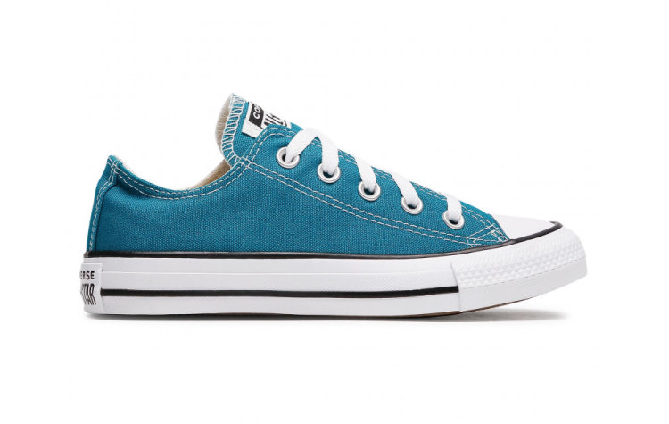 CONVERSE W Ct All Star Ox (170467C)
