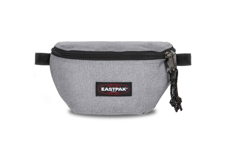 EASTPAK Springer (EK074363)